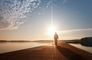 Loneliness therapy with Virginia Lindahl, Ph.D. in Washington DC area, Alexandria, Northern Virginia
